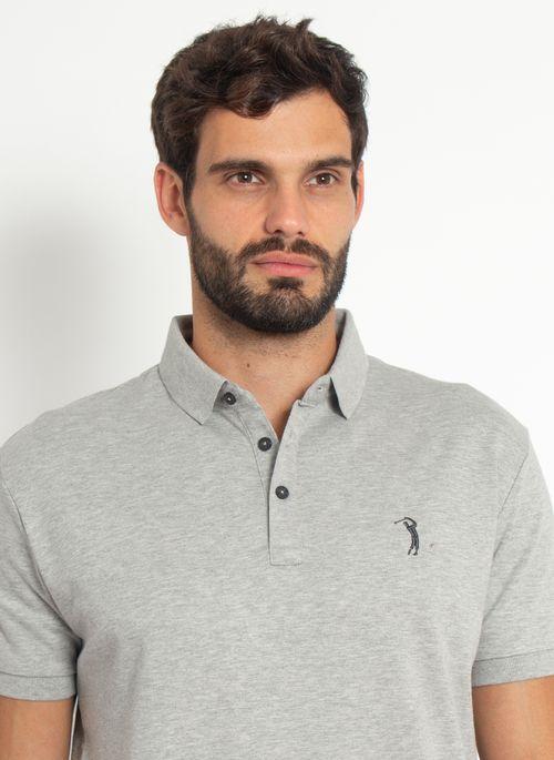 camisa-polo-aleatory-masculina-lisa-pima-mescla-cinza-modelo-2021-1-