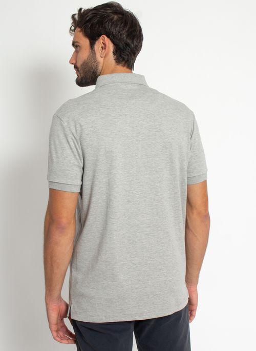 camisa-polo-aleatory-masculina-lisa-pima-mescla-cinza-modelo-2021-2-