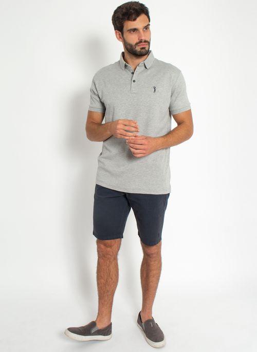camisa-polo-aleatory-masculina-lisa-pima-mescla-cinza-modelo-2021-3-