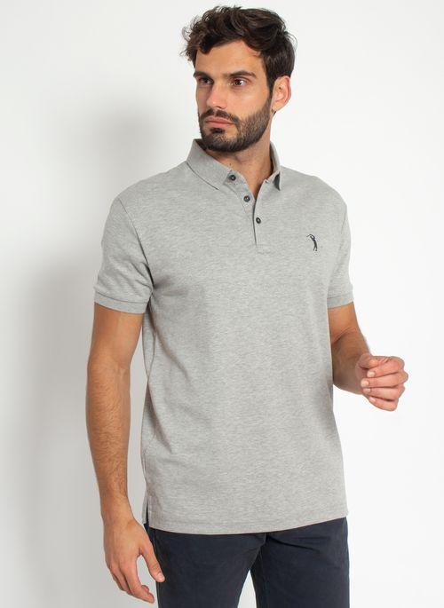 camisa-polo-aleatory-masculina-lisa-pima-mescla-cinza-modelo-2021-4-