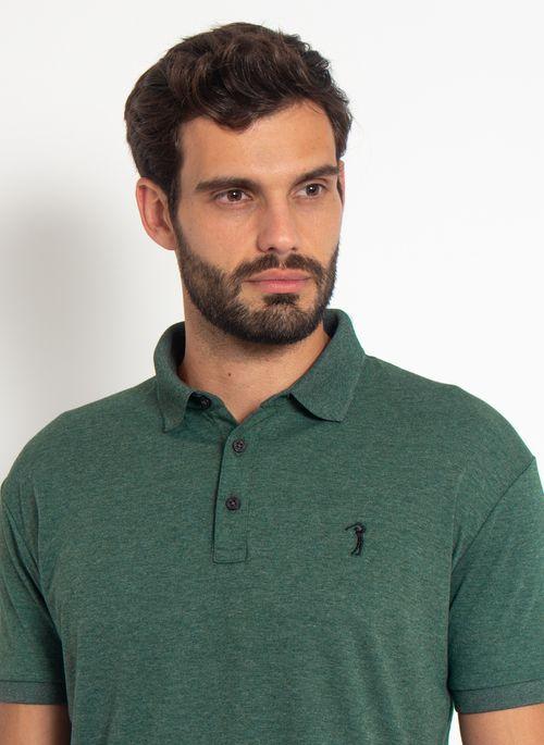 camisa-polo-aleatory-masculina-lisa-pima-mescla-verde-modelo-2021-1-