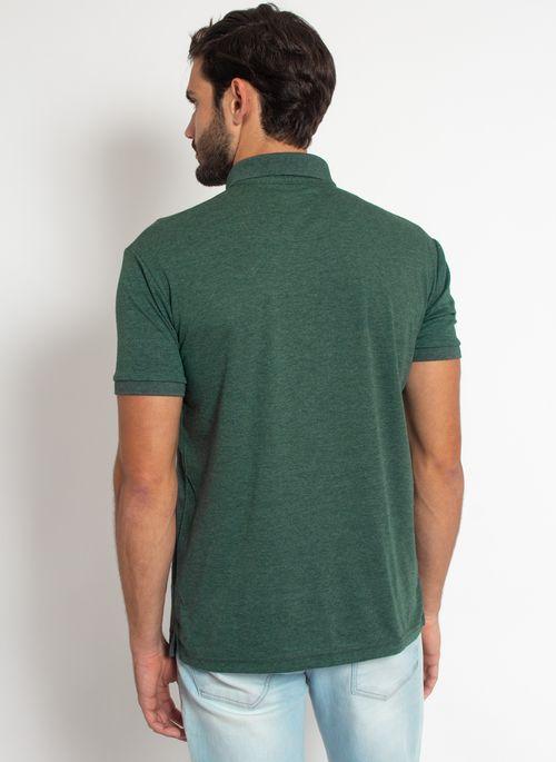 camisa-polo-aleatory-masculina-lisa-pima-mescla-verde-modelo-2021-2-