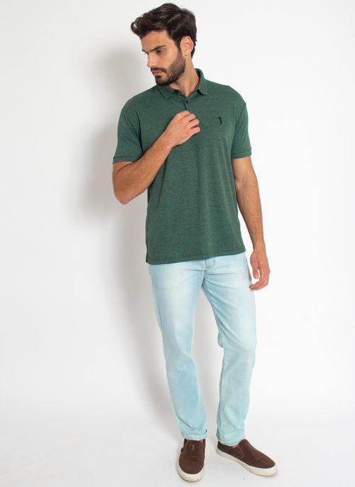 camisa-polo-aleatory-masculina-lisa-pima-mescla-verde-modelo-2021-3-
