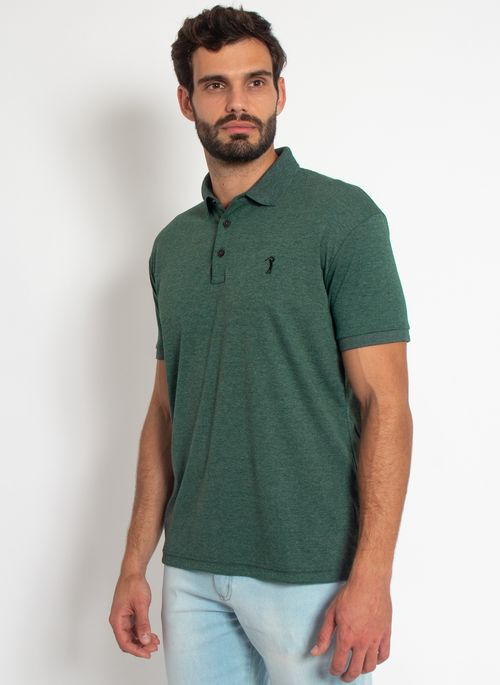 camisa-polo-aleatory-masculina-lisa-pima-mescla-verde-modelo-2021-4-