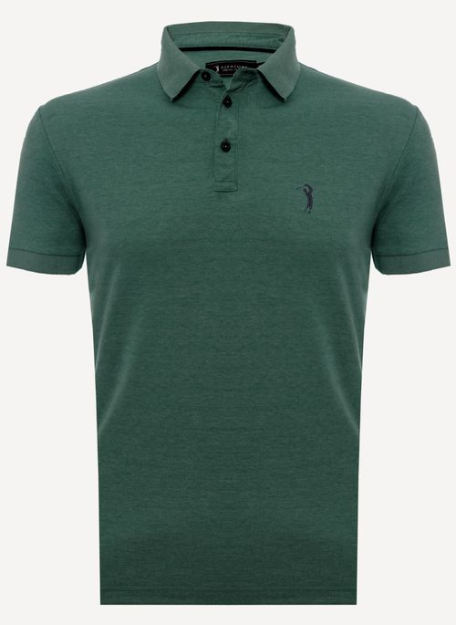 camisa-polo-aleatory-masculina-lisa-algoao-peruano-mescla-verde-sill-2021-1-