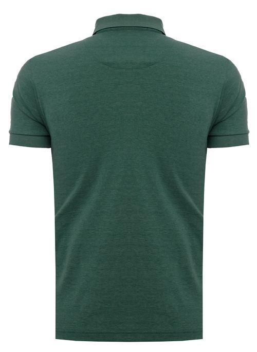 camisa-polo-aleatory-masculina-lisa-algoao-peruano-mescla-verde-sill-2021-2-