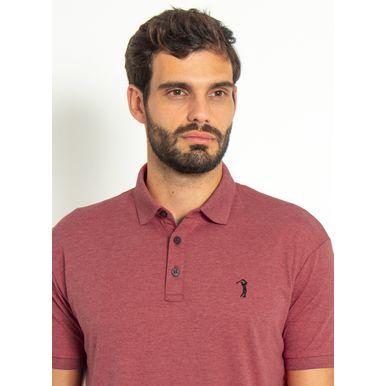 camisa-polo-aleatory-masculina-lisa-pima-mescla-vinho-modelo-2021-1-