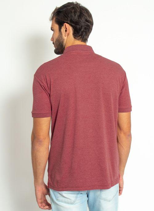 camisa-polo-aleatory-masculina-lisa-pima-mescla-vinho-modelo-2021-2-