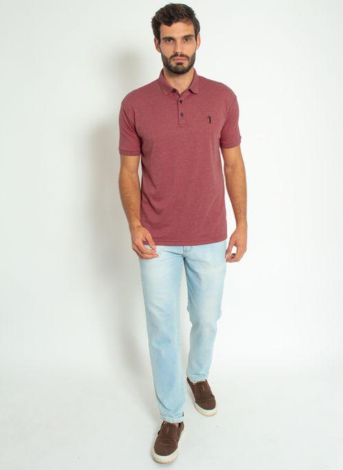 camisa-polo-aleatory-masculina-lisa-pima-mescla-vinho-modelo-2021-3-