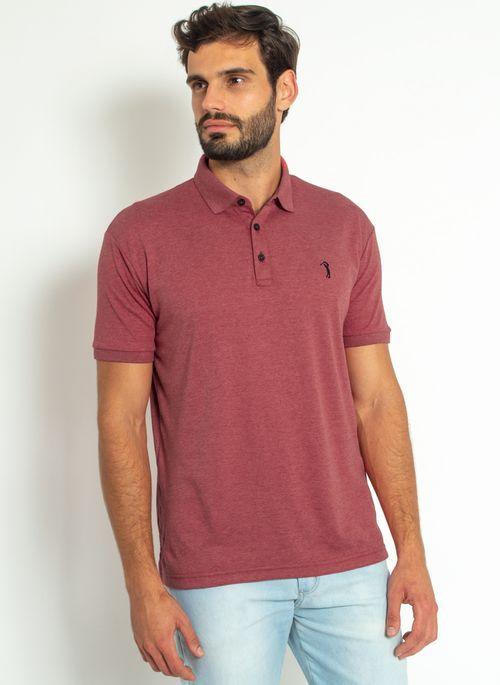 camisa-polo-aleatory-masculina-lisa-pima-mescla-vinho-modelo-2021-4-
