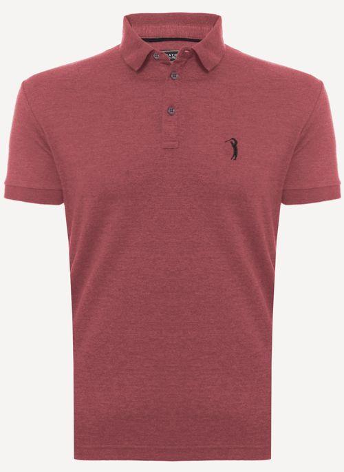 camisa-polo-aleatory-masculina-lisa-algoao-peruano-mescla-vinho-sill-2021-1-