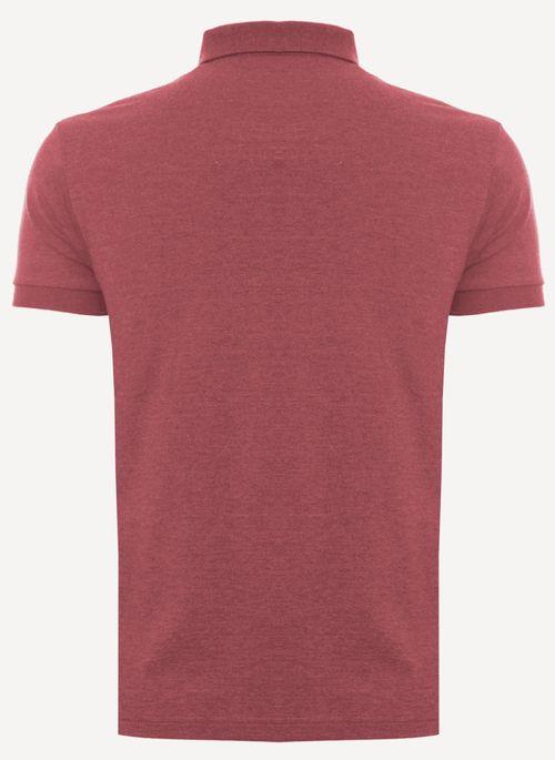 camisa-polo-aleatory-masculina-lisa-algoao-peruano-mescla-vinho-sill-2021-2-
