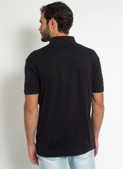 camisa-polo-aleatory-masculina-lisa-pima-preto-modelo-2021-2-