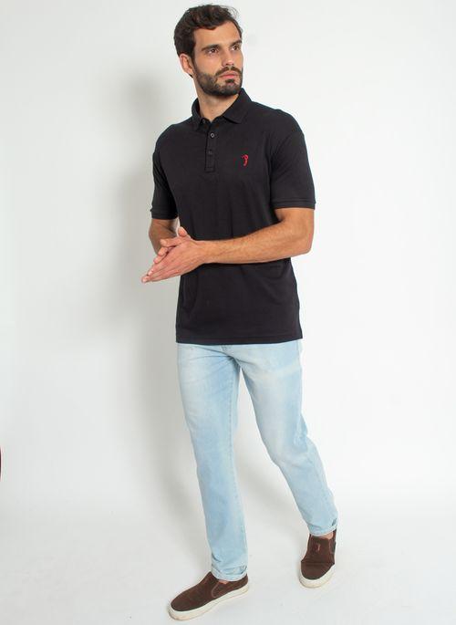 camisa-polo-aleatory-masculina-lisa-pima-preto-modelo-2021-3-