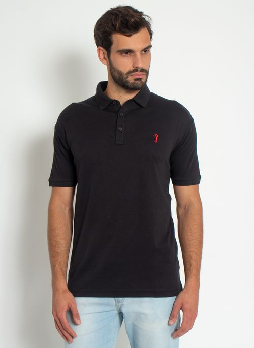 camisa-polo-aleatory-masculina-lisa-pima-preto-modelo-2021-4-
