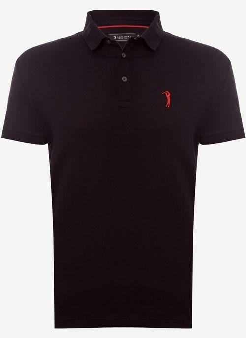 camisa-polo-aleatory-masculina-lisa-algoao-peruano-preto-sill-2021-1-