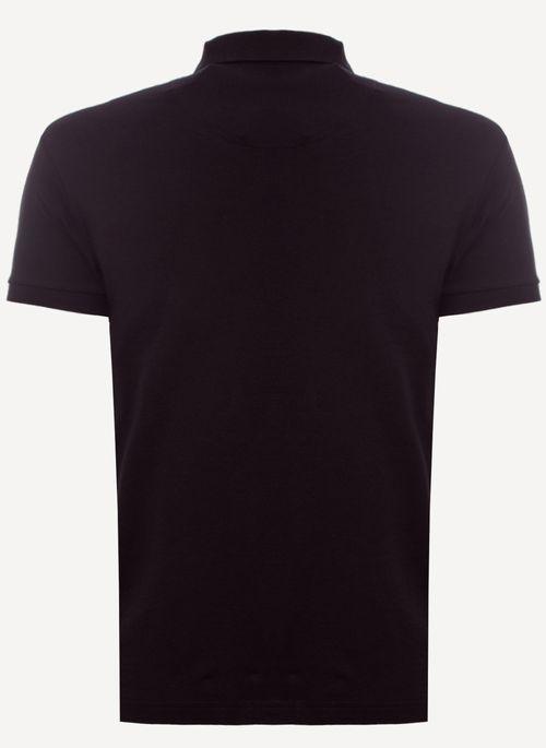 camisa-polo-aleatory-masculina-lisa-algoao-peruano-preto-sill-2021-2-