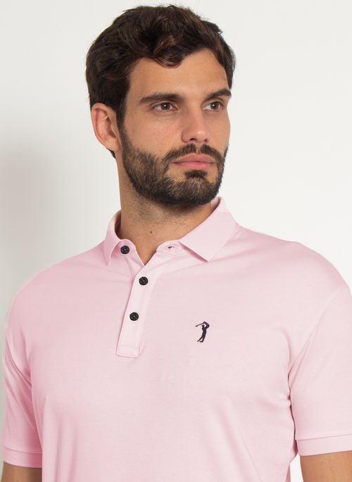 camisa-polo-aleatory-masculina-lisa-pima-rosa-modelo-2021-1-