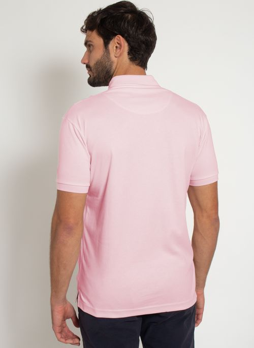 camisa-polo-aleatory-masculina-lisa-pima-rosa-modelo-2021-2-