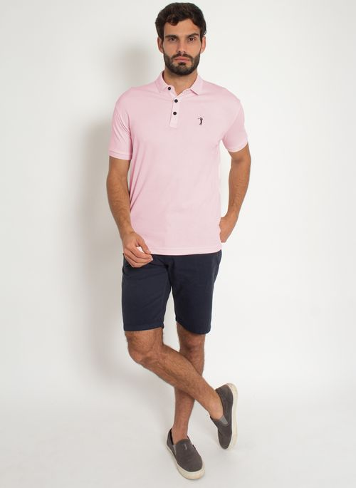 camisa-polo-aleatory-masculina-lisa-pima-rosa-modelo-2021-3-