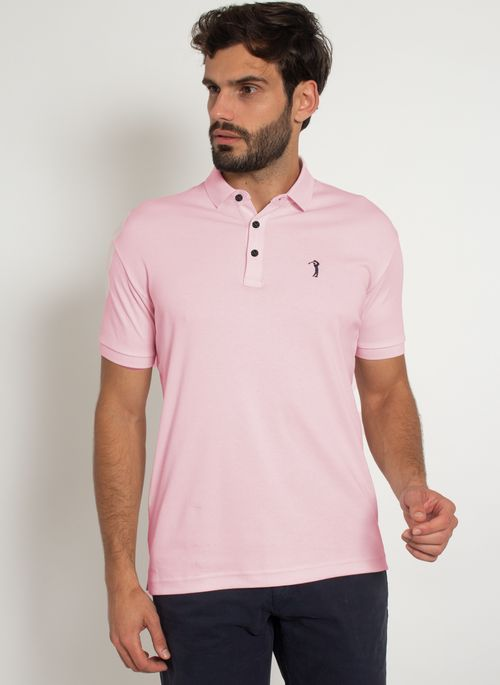 camisa-polo-aleatory-masculina-lisa-pima-rosa-modelo-2021-4-