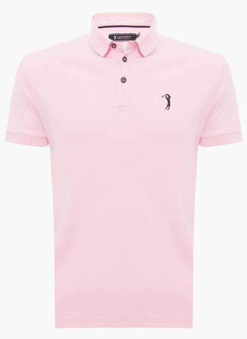 camisa-polo-aleatory-masculina-lisa-algoao-peruano-rosa-sill-2021-1-