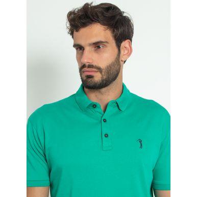 camisa-polo-aleatory-masculina-lisa-pima-verde-modelo-2021-1-