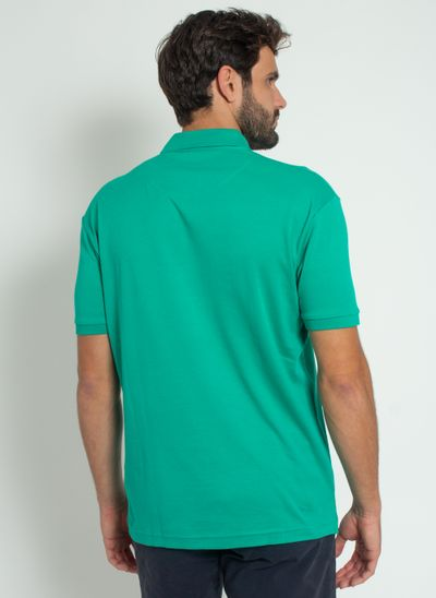 camisa-polo-aleatory-masculina-lisa-pima-verde-modelo-2021-2-
