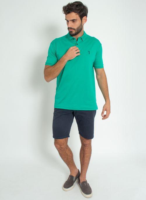 camisa-polo-aleatory-masculina-lisa-pima-verde-modelo-2021-3-