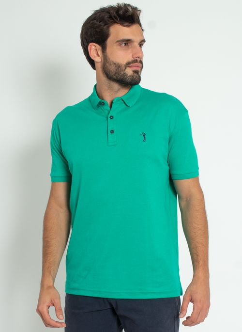 camisa-polo-aleatory-masculina-lisa-pima-verde-modelo-2021-4-