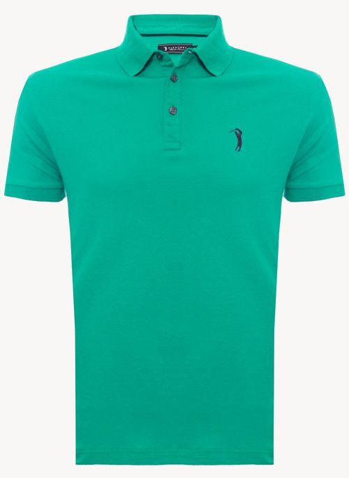 camisa-polo-aleatory-masculina-lisa-algoao-peruano-verde-sill-2021-1-