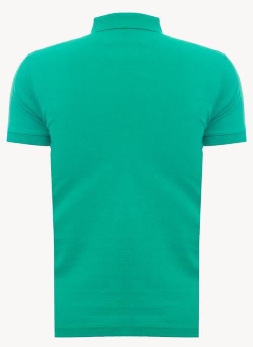 camisa-polo-aleatory-masculina-lisa-algoao-peruano-verde-sill-2021-2-