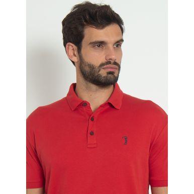 camisa-polo-aleatory-masculina-lisa-pima-vermelho-modelo-2021-1-