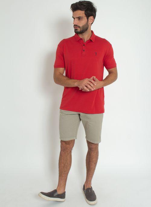 camisa-polo-aleatory-masculina-lisa-pima-vermelho-modelo-2021-3-
