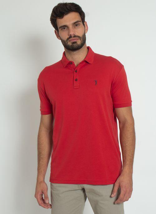 camisa-polo-aleatory-masculina-lisa-pima-vermelho-modelo-2021-4-