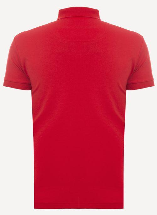 camisa-polo-aleatory-masculina-lisa-algoao-peruano-vermelho-sill-2021-2-