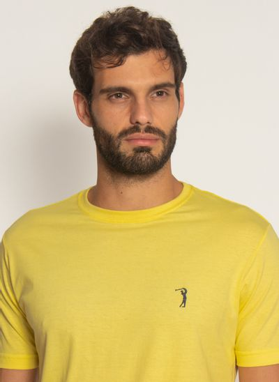 camiseta-aleatory-basica-lisa-masculina-amarelo-modelo-2021-1-