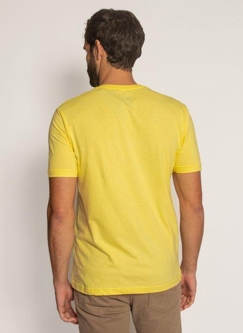 camiseta-aleatory-basica-lisa-masculina-amarelo-modelo-2021-2-
