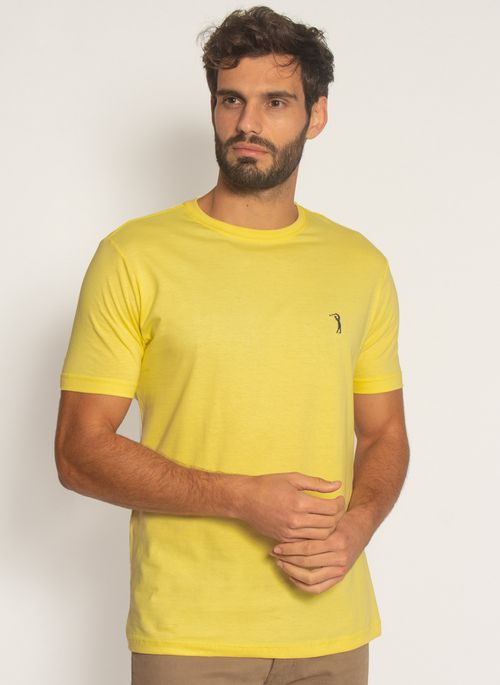 camiseta-aleatory-basica-lisa-masculina-amarelo-modelo-2021-4-