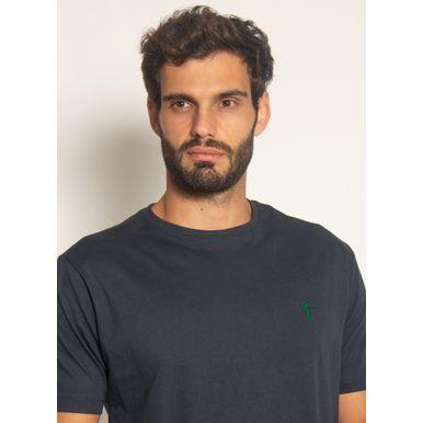 camiseta-aleatory-basica-lisa-masculina-azulmarinho-modelo-2021-1-