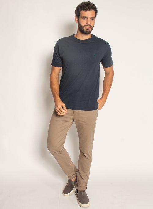 camiseta-aleatory-basica-lisa-masculina-azulmarinho-modelo-2021-3-