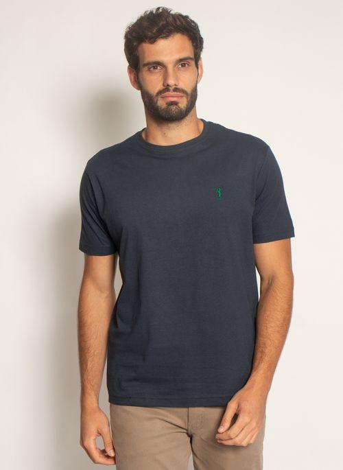 camiseta-aleatory-basica-lisa-masculina-azulmarinho-modelo-2021-4-