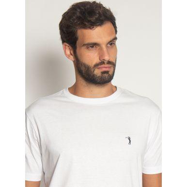 camiseta-aleatory-basica-lisa-masculina-branco-modelo-2021-1-