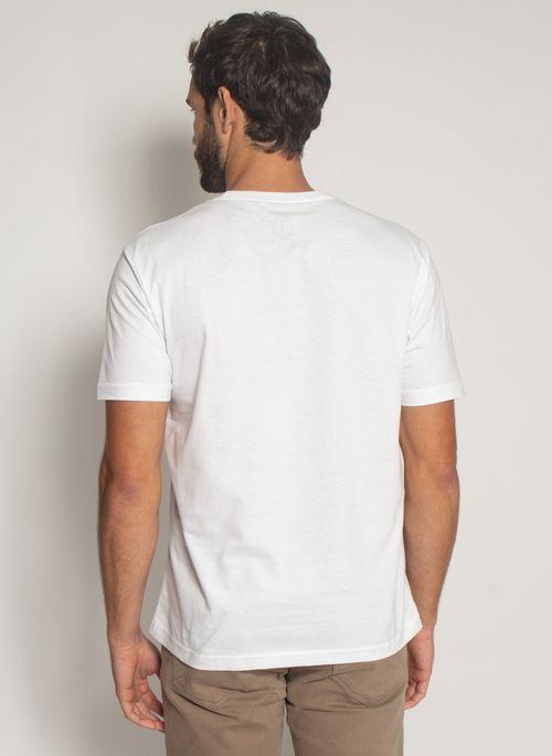 camiseta-aleatory-basica-lisa-masculina-branco-modelo-2021-2-