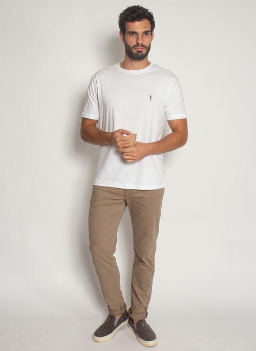camiseta-aleatory-basica-lisa-masculina-branco-modelo-2021-3-