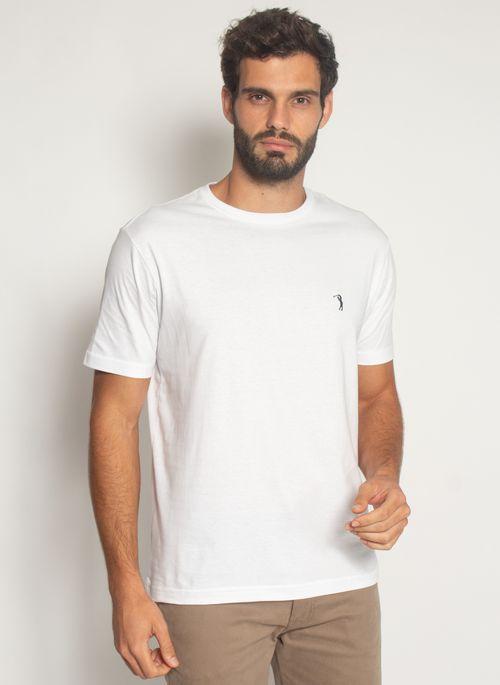 camiseta-aleatory-basica-lisa-masculina-branco-modelo-2021-4-