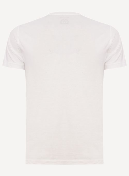 camiseta-aleatory-masculina-basica-new-2021-branco-2-
