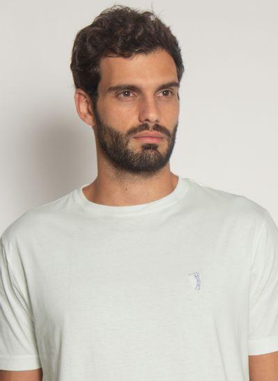 camiseta-aleatory-basica-lisa-masculina-bege-modelo-2021-1-