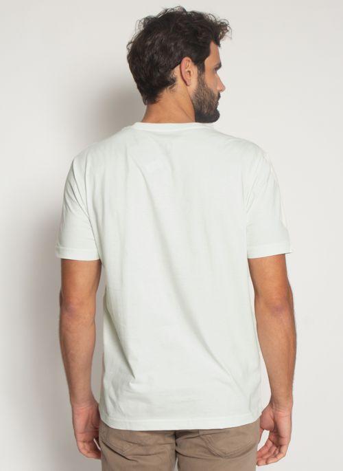 camiseta-aleatory-basica-lisa-masculina-bege-modelo-2021-2-