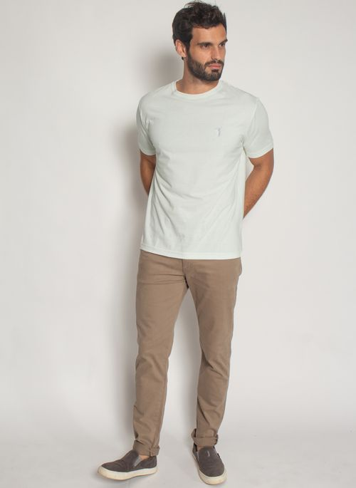 camiseta-aleatory-basica-lisa-masculina-bege-modelo-2021-3-